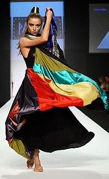 Anum Moosa dresses collection