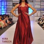 Model Hira Tareen