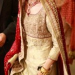 Karma Bridal Dresses 2013