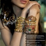 Argentum by Nadia Chotani Jewellery Designs