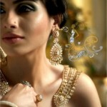 2013 Jewellery Designs by Argentum