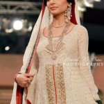 Jewellery Designs by Argentum at Pantene Bridal Couture Week 2013
