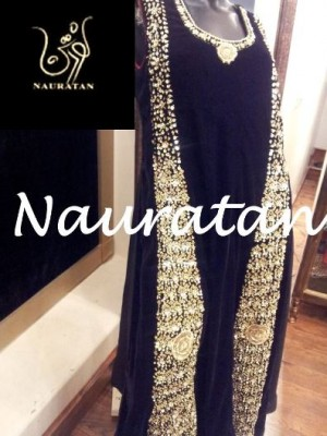 Nauratan Formal & Bridal Wear Collection 2013