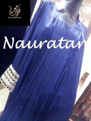 Nauratan Formal & Bridal Wear Collection 2013