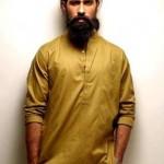 Bareeze Men Shalwar Kameez and Kurtas Collection for 2013