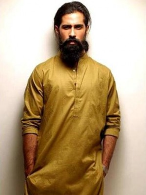 Bareeze Men Shalwar Kameez and Kurtas Collection for 2013