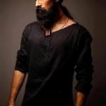 Latest Bareeze Men Shalwar Kameez and Kurtas Collection for 2013