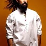 New Bareeze Men Shalwar Kameez and Kurtas Collection for 2013