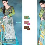 Barkha Lawn by Moon Textiles