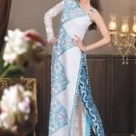 Asim Jofa new dresses designs