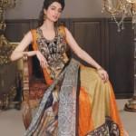 asim jofa 2013 dresses designs