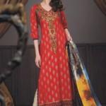 Asim jofa latest lawn dresses