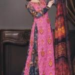 new asim jofa dresses designs
