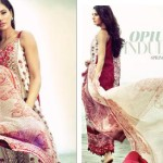 Elan latest lawn collection