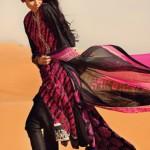 sana safinaz dresses collection
