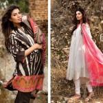 sana safinaz 2013 dresses collection