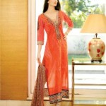 Sobia Nazir 2013 Lawn Collection