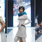 Maheen Khan Collection at Fashion Pakistan Week 2013