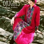 Origins Spring Summer 2013 Collection