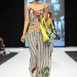 Deepak Perwani Collection at Fashion Pakistan Week 5, 2013