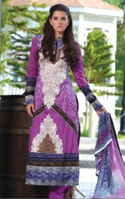 Mahiymaan signature series 2013 Collection