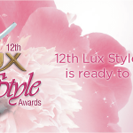12th Lux Style Awards 2013