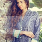 Sapphire-Lawn-by-Sania-Maskatiya-2013-Summer-Collection-17