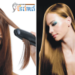 beautiful hair tips