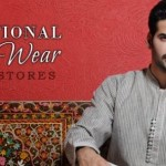 Eden Robe Shalwar Kameez and Kurta Collection 2013 for Men