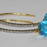 Jewellery 2013 collection