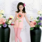 Kids Eid Collection 2013 by Outfitters Junior