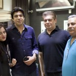 Asim Jofa Store Launching Pictures