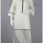 SHEEP Eid Collection 2013 for Women