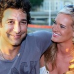 Wasim Akram to marry Melbourne woman Shaniera Thompson