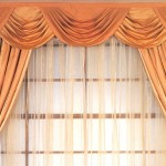 Home Curtain Design guide