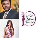 Miss/Mr. Pakistan World 2013