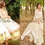 Nida Azwer Collection 2013