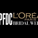 PFDC L'Oreal Paris Bridal Week