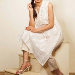 Silk by Fawad Khan 2013 Collection