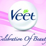 Veet Celebration of Beauty