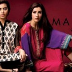 Maria B. 2013 Collection for Women