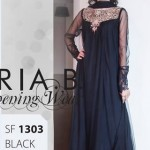 Maria B 2013 Collection