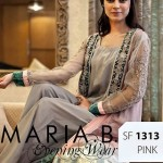 Maria B Collection 2013
