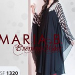 Maria B Latest Collection