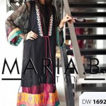 Maria B Collection for Women