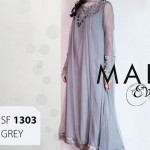 Maria B new collection for women