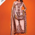 Alkaram Mid Summer Collection 2013 for Women
