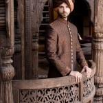 men sherwani collection