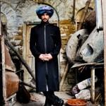 amir adnan sherwani new collection