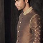 sherwani designs by amir adnan